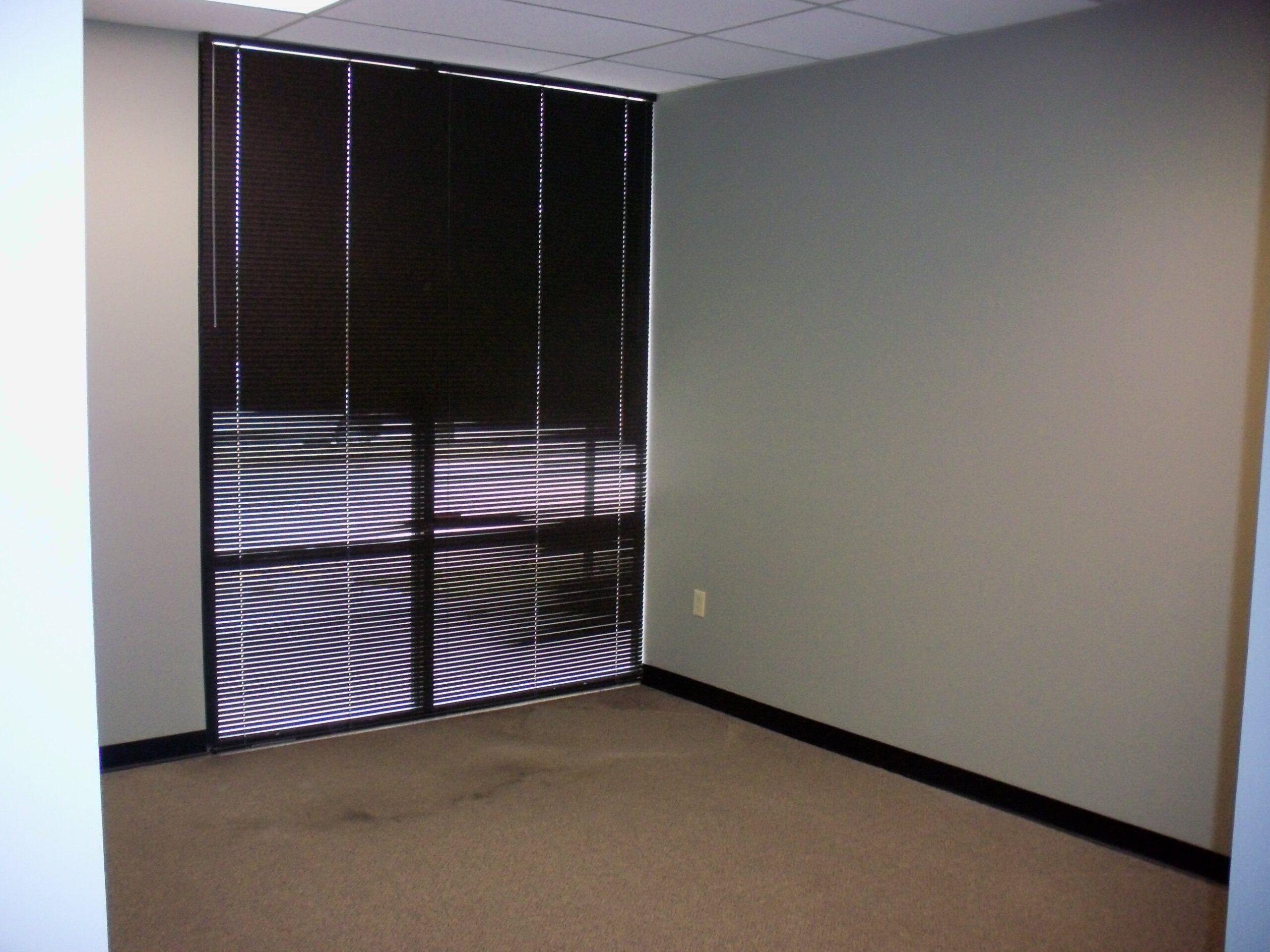 Northrock Business Park Suite 503